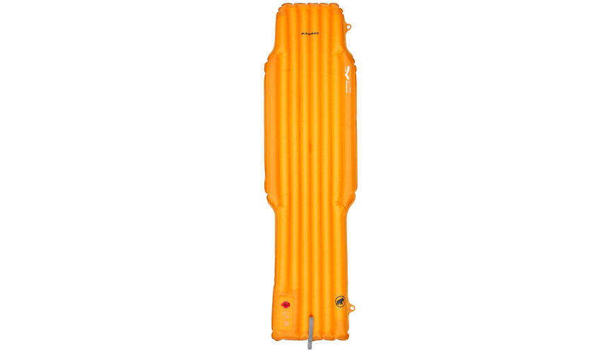 Mammut Light Pump Mat UL mango